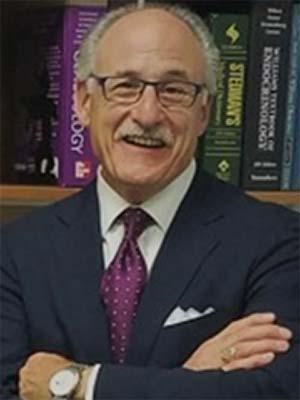 Donald Drew Goldberg, Esq.